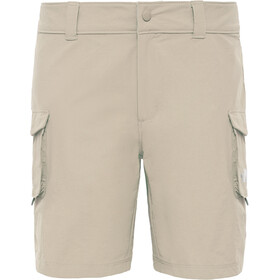 The North Face Northerly Short Dam dune beige